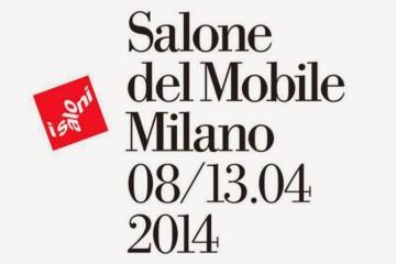 Salone-del-Mobile-2014-799468