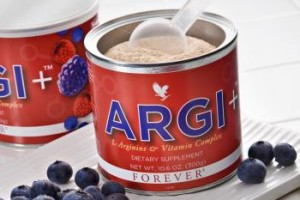 320_forever_argi947