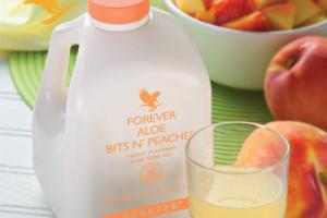 forever_aloe_bits_n_peaches_full
