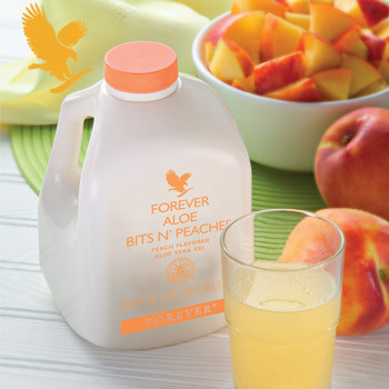 forever_aloe_bits_n_peaches_full