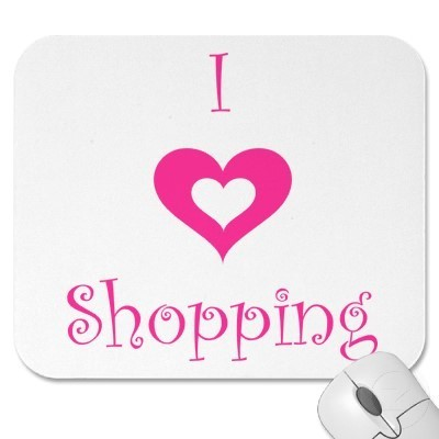 i_love_shopping_mouse_pad_mousepad-p144325380579589591z8xsj_400