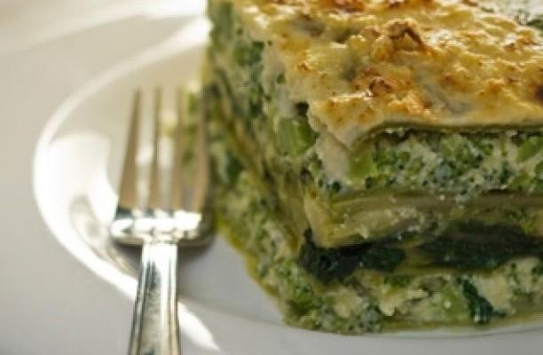 lasagne-alla-crema-di-pesto-ricotta-e-spinaci